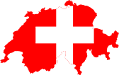 Swissmade Icon