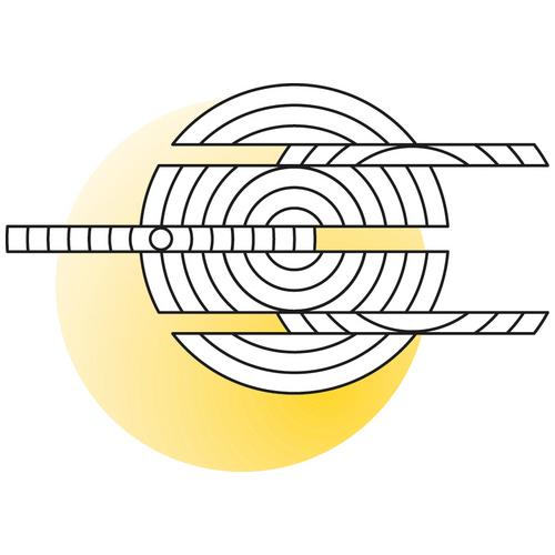 Das Logo der Pius Schuler AG