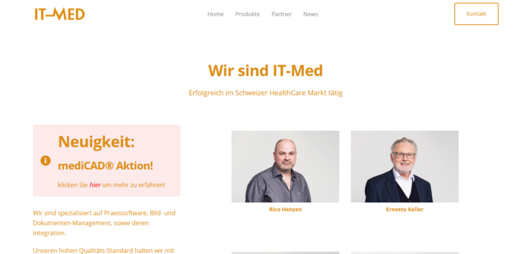 it-med-ag-webseite