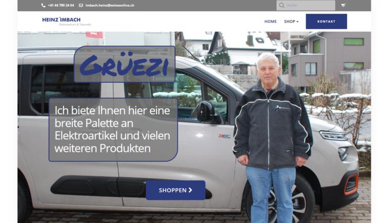 liqshop-webseite