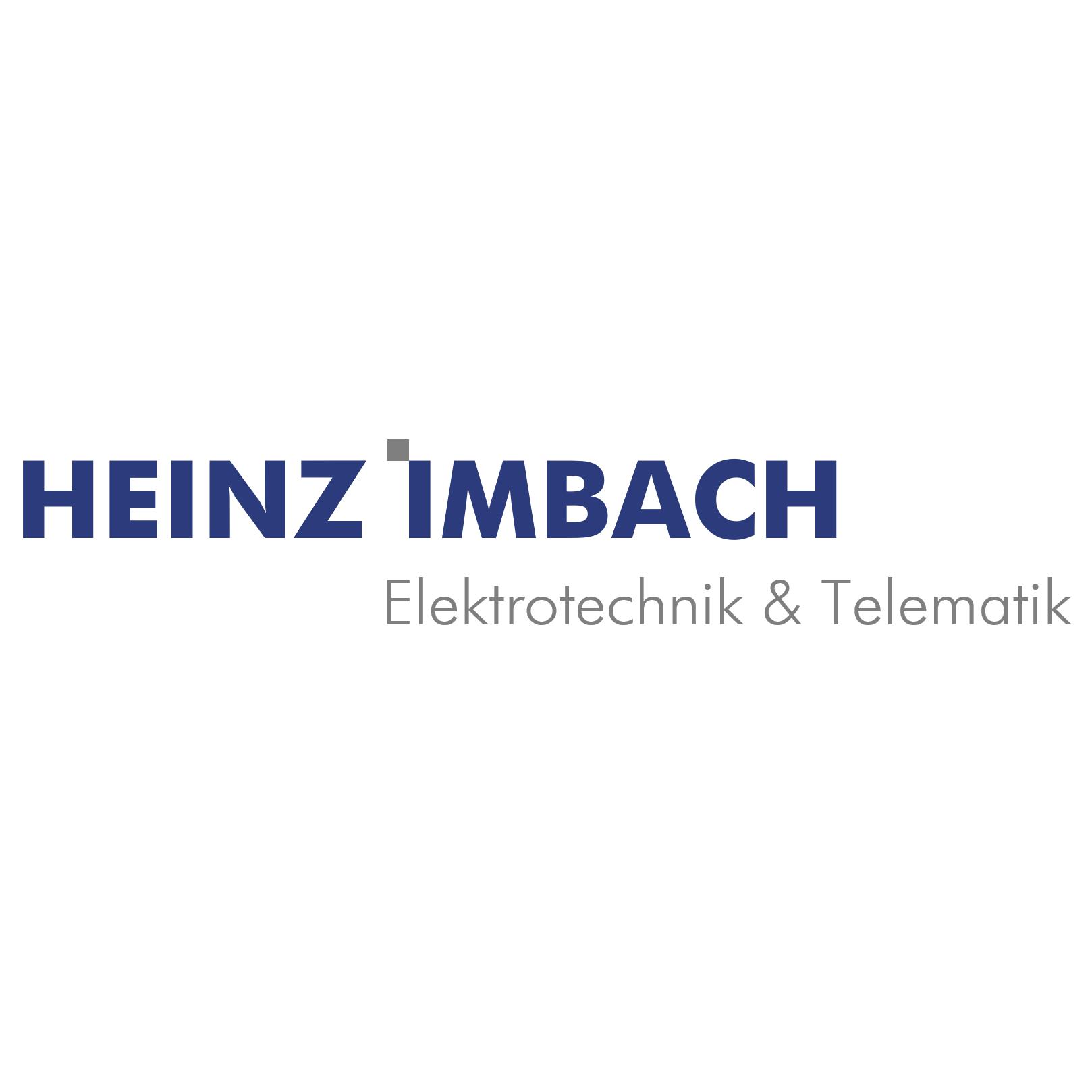 Das Logo von Liqshop.ch