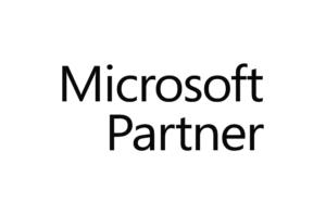Wir sind Ansprechpartner für diverse Anliegen und Probleme mit Microsoft Produkten
