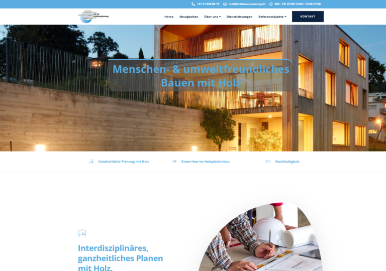 ag-fuer-holzbauplanung-website