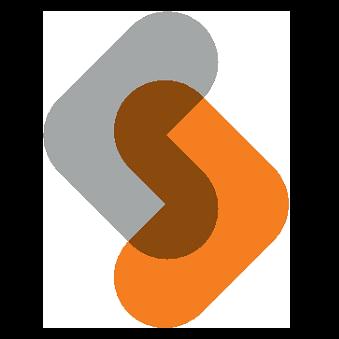 Das Logo der swissconnect ag