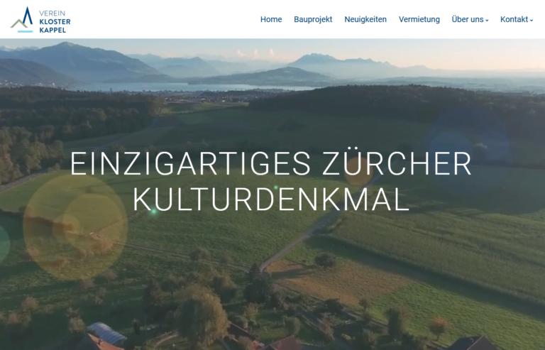 verein-kloster-kappel-webseite