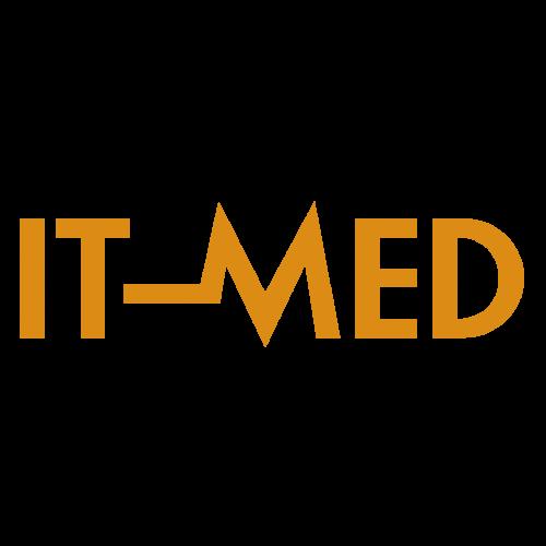 ITM_Logo_RGB_gross