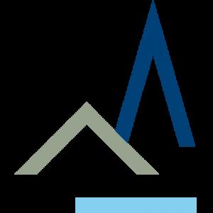 Das Logo vom Verein Kloster Kappel