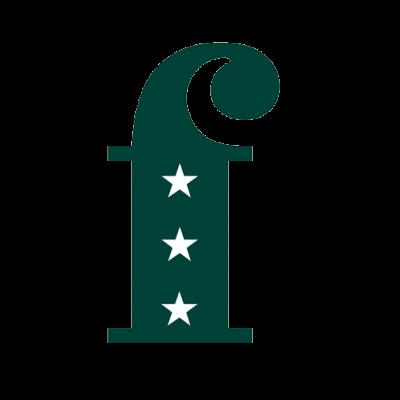 Das Logo des Hotel Felmis in Horw